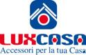 LuxCasa-Logo