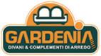 gardenia-divani-complementi